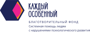 Главная