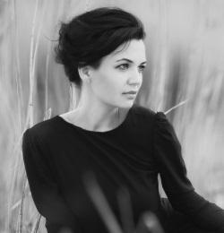 Наталья Злобина