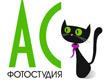 sokolov2.jpg