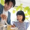 Как уменьшить избирательность в еде у ребенка с синдромом Аспергера?