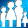 Двенадцать прав родителей особого ребенка