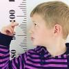 Какая поведенческая терапия подходит детям с высоким уровнем навыков?