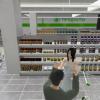 Запущен первый в России VR-проект, посвященный аутизму