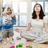 10 ошибок родителей во время игр с ребенком с аутизмом