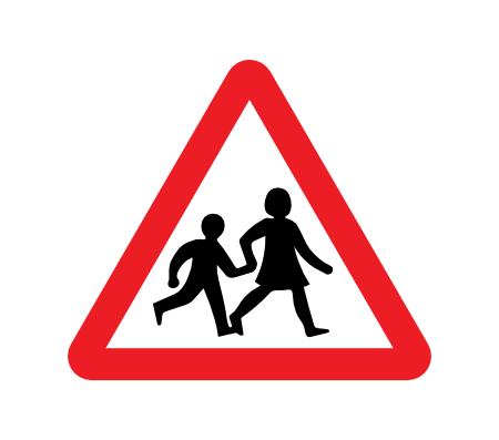 school_traffic_sign.png