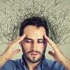Обсессивно-компульсивное расстройство (ОКР) и аутизм