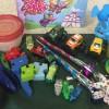 Как найти «сильное» поощрение для ребенка с аутизмом?